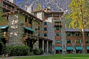 The Joy of Architecture - Part Twelve - Grand Lodges