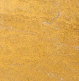 Gold Travertine Regular