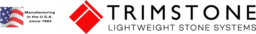 Trimstone Logo